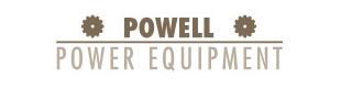 Powell Power Equipment, Inc.